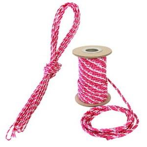 DOD(ディーオーディー) ダブルリフレクションロープ
