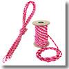 D.O.D(ドッペルギャンガーアウトドア) ダブルリフレクションロープ