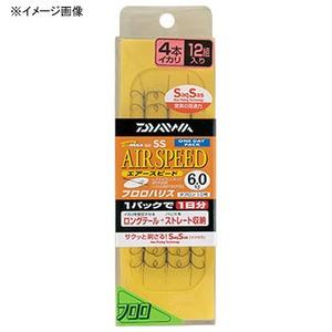 ダイワ(Daiwa) D-MAX 鮎SS F4本ONE スピード 978774