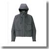 リバレイ GORE-TEXガイドジャケット
