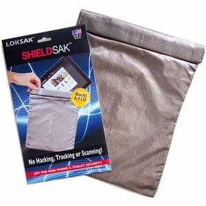 LOKSAK(ロックサック) SHIELDSAK タブレット向け 118111