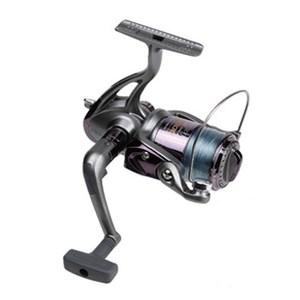 OGK(大阪漁具) トップピットX3 2000 TPX32000