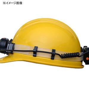 【送料無料】GENTOS(ジェントス) シリコンバンド L 透明 SL-025