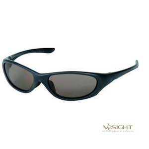 【送料無料】がまかつ(Gamakatsu) 偏光サングラス(VISIGHT LENS) VS33 51730-1-0