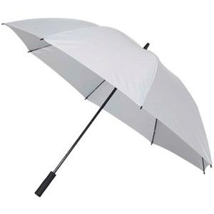 キャプテンスタッグ(CAPTAIN STAG) スポーツ観戦用UV仕様パラソル UD-7 アンブレラ(傘)