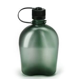 nalgene(ナルゲン) オアシス BPA Free 91354