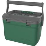 STANLEY(スタンレー) Lunch Cooler クーラーBOX 01623-004 キャンプクーラー0~19リットル
