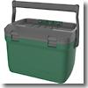 STANLEY(スタンレー) Lunch Cooler クーラーBOX