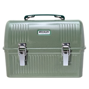 STANLEY(スタンレー) Lunch Box クラシックランチボックス 01625-005