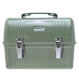 STANLEY(スタンレー) Lunch Box クラシックランチボックス 01625-005 ランチボックス