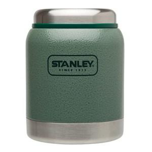 STANLEY(スタンレー) Vacuum Food Jar 真空フードジャー 01610-004 ステンレス製ボトル