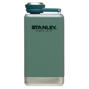STANLEY(スタンレー) SS Flask フラスコ 01695-007