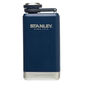 STANLEY(スタンレー) SS Flask フラスコ 0.14L ネイビー 01695-008