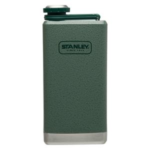 STANLEY(スタンレー) SS Flask フラスコ 0.23L グリーン 01564-023