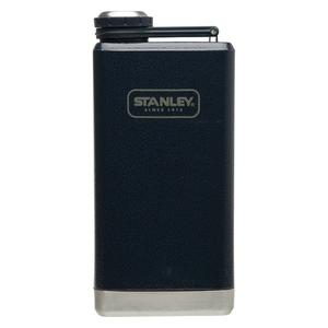 STANLEY(スタンレー) フラスコ 01564-024