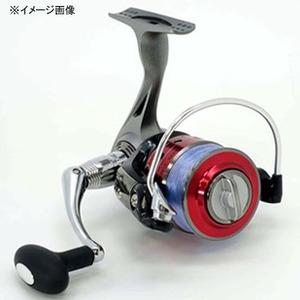 スポーツライン(SPORTLINE)HS V−MAX 4500糸付