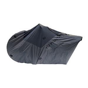 TIOGA(タイオガ) フレックス コクーン BAR03800 輪行袋