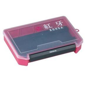 ダイワ(Daiwa) 紅牙テンヤケース ディープ 04743086