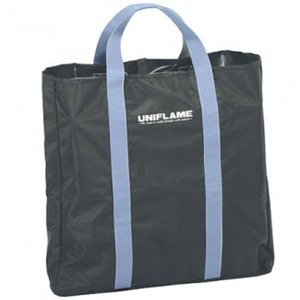 ユニフレーム(UNIFLAME) ファイアグリル ラージ 収納ケース 683194