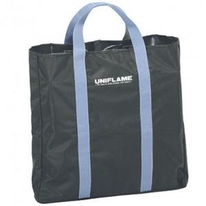 ユニフレーム(UNIFLAME)ファイアグリル ラージ 収納ケース