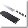 ユニフレーム(UNIFLAME) ウェ~ブナイフ