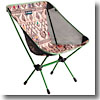 モンロー(monro) Helinox Elite Chair SP MEDINA