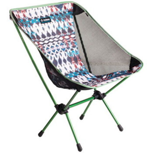 モンロー(monro) Helinox Elite Chair SP BARAKCA 752914695 座椅子&コンパクトチェア