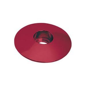 GIZA PRODUCTS(ギザプロダクツ) TK-001S トップキャップ RED(レッド) HDA01304