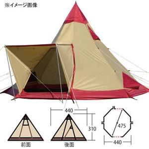 ogawa(小川キャンパル) ピルツ23