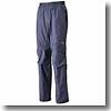 【送料無料】PUMA(プーマ) PMJ-511633 コンバーチブルパンツ Men's O (02)オンバー ブルー