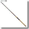 シマノ(SHIMANO) ワールドシャウラ 1754R-2