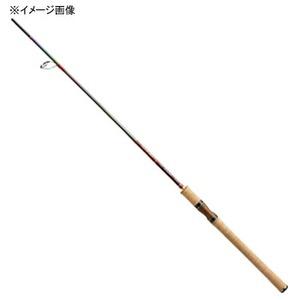 シマノ(SHIMANO) ワールドシャウラ 2650FF-2 W SHAULA 2650FF2 2ピーススピニング