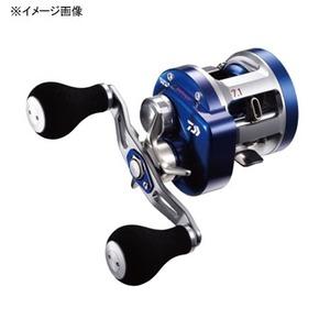 【クリックで詳細表示】ダイワ(Daiwa)14RYOGABJ C1012PE-H