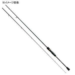 ダイワ(Daiwa)INFEET(インフィート) CN75L