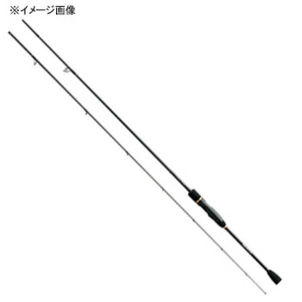 ダイワ(Daiwa) INFEET(インフィート) CN77M 01471002 黒鯛(チヌ)ロッド