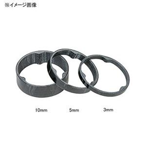 TANGE(タンゲ) 軽量 カーボン スペーサー 10mm HDW02700