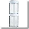 BlenderBottle(ブレンダーボトル) ゴースタック 2パック 150cc