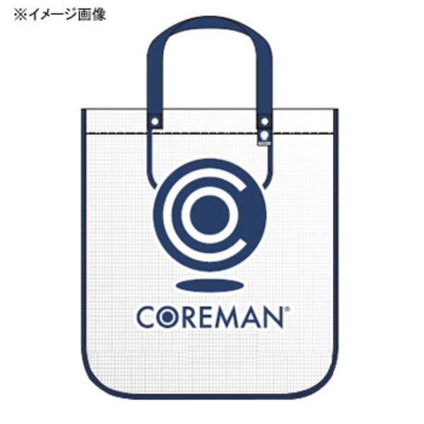 コアマン(COREMAN) タモケースVer.2 ネットケース
