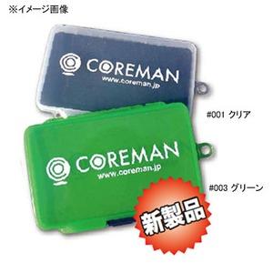 コアマン(COREMAN) コンパクトフォームケース