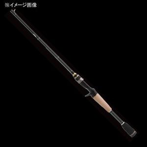 クオン(Qu-on)バスタード BTC-662M