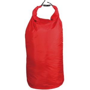 TATONKA(タトンカ) WPスタッフバッグ AT2254 スタッフバッグ&ストリージバッグ