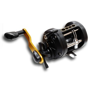 アルファタックル(alpha tackle) CLASSIC XT CLX−200L