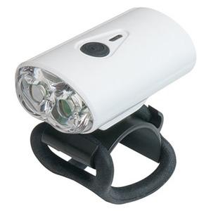 <ナチュラム> 20%OFF GIZA PRODUCTS(ギザプロダクツ) CG-211W White LED ホワイトLED WHT(ホワイト) LPF12001