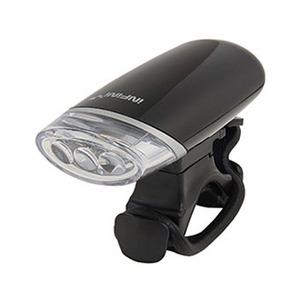 <ナチュラム> 20%OFF INFINI(インフィニー) LUXO I-112W White LED ルクソ I-112W ホワイトLED BLK(ブラック) LPF12801