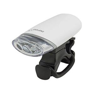 <ナチュラム> 20%OFF INFINI(インフィニー) LUXO I-112W White LED ルクソ I-112W ホワイトLED WHT(ホワイト) LPF12800