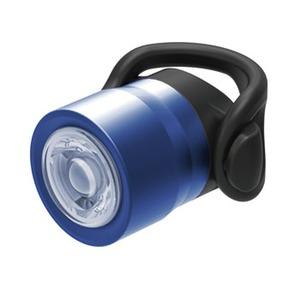 <ナチュラム> 20%OFF GIZA PRODUCTS(ギザプロダクツ) CG-212W White LED ホワイトLED BLU(ブルー) LPF12902