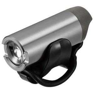 <ナチュラム> 20%OFF GIZA PRODUCTS(ギザプロダクツ) CG-123P White LED ホワイト LED SIL(シルバー) LPF13001