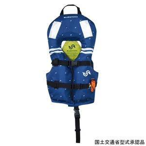 Takashina(高階救命器具) ファミリーPFD 小児用
