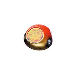 ダイワ(Daiwa) 紅牙ベイラバーフリー ヘッド 04825284 タイラバヘッド