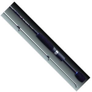 オリムピック(OLYMPIC)グラファイトリーダー コルトEX GOCXS−6102L−T